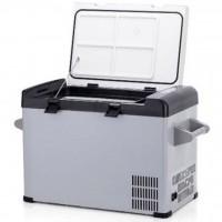 Автохолодильник Thermo BD42 (4820152616975)