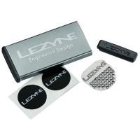 Ремонтный комплект Lezyne METAL KIT серебристый (4712805 970988)