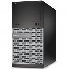 Компьютер Dell OptiPlex 3020 MT (210-MT3020-i3W-6)