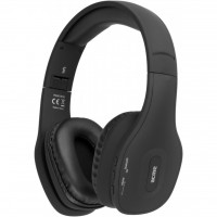 Наушники ACME BH40 Foldable Bluetooth headset (4770070875421)