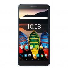 "Планшет Lenovo Tab 3 Plus 7703X 7"" LTE 16G Black (ZA1K0045UA)"