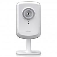 Сетевая камера D-Link DCS-930L