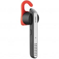 Bluetooth-гарнитура Jabra Stealth