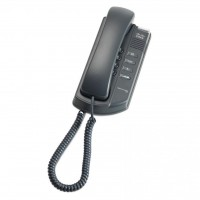 IP телефон Cisco SPA301 (SPA301-G2)