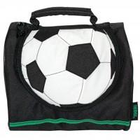 Термосумка Thermos Soccer 3,6 (141559)