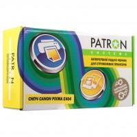 СНПЧ PATRON Canon E404/464 (PNE-E404)