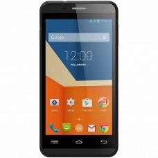 Мобильный телефон GIGABYTE GSmart Essence Black (2Q001-ESS00-740S)