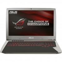 Ноутбук ASUS GX700VO (GX700VO-GC009T)
