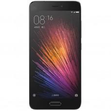 Мобильный телефон Xiaomi Mi 5 3/32 Black