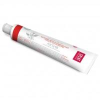 Зубная паста Splat Professional Compact Activ 40 мл (7640168930035)