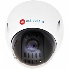 Камера видеонаблюдения ActiveCam AC-D5024_TRASSIR (731)