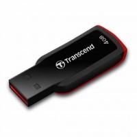 USB флеш накопитель Transcend 4Gb JetFlash 360 (TS4GJF360)