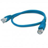 Патч-корд Cablexpert 1м (PP22-1M/B)