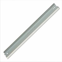 Чистящее лезвие PrintPro HP LJ P1005/1006/1505 (WB1005)