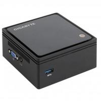 Компьютер GIGABYTE BRIX (GB-BXBT-2807)