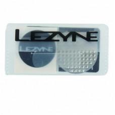Ремонтный комплект Lezyne SMART KIT (4712805 970247)