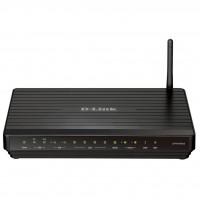 VoIP-шлюз D-Link DPN-R5402