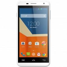 Мобильный телефон GIGABYTE GSmart Essence White (2Q001-ESS01-740S)