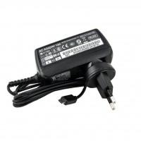 Блок питания для планшета PowerPlant ASUS 220V, 10W: 5V 2A (microUSB) (AS10MMICR)