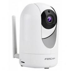 Камера видеонаблюдения Foscam R2 (6792)