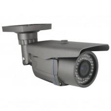 Камера видеонаблюдения Viatec VE-8040EF