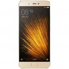 Мобильный телефон Xiaomi Mi 5 3/32 Gold