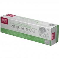 Зубная паста Splat Professional Splaт Medical Herbs 40 мл (4603014004741)