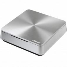 Компьютер ASUS VM42-S232Z (90MS00B1-M02320)