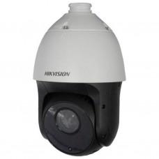 Камера видеонаблюдения HikVision DS-2DE5220I-A (PTZ 20x 1080P) (21885)