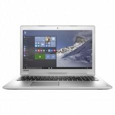 Ноутбук Lenovo IdeaPad 510 (80SV00LCRA)