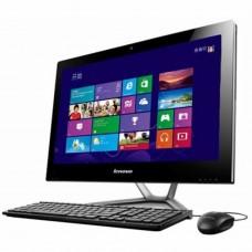 Компьютер Lenovo IDEACENTRE C340 (57315955 / 57-315955)