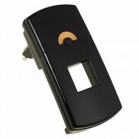 Зарядное устройство для аккумуляторов Duracell CEF24 + 2 х 1000mAh ААA (75069938)
