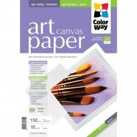Бумага ColorWay A3+ (PPA150010A3+)