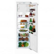 Холодильник Liebherr IKB 3514