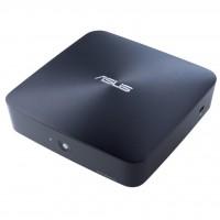 Компьютер ASUS UN45-VM014M (90MS00L1-M00140)