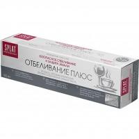 Зубная паста Splat Professional White Plus 100 мл (7640168930134)