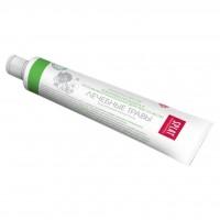 Зубная паста Splat Professional Compact Medical Herbs 40 мл (7640168930110)