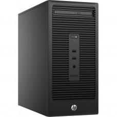 Компьютер HP 280 G2 MT (W4A31ES)
