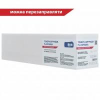 Тонер-картридж FREE Label PANASONIC KX-FA83A (FL-KXFA83A)