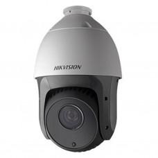 Камера видеонаблюдения HikVision DS-2DE5220I-AE (PTZ 20x 1080P) (20217)