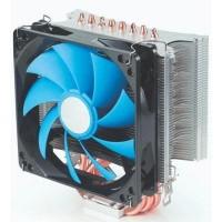 Кулер для процессора Deepcool ICE WIND PRO
