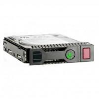 Жесткий диск для сервера HP 300GB (652564-B21)