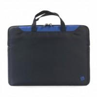Чехол для ноутбука Tucano 13 Mini Blue (BMINI13-B)