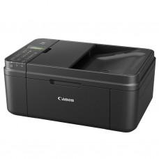 Многофункциональное устройство Canon PIXMA Ink Efficiency E484 c Wi-Fi (0014C009)
