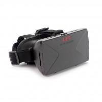 Очки виртуальной реальности UFT 3D VR box3 (UFT3dbox3)