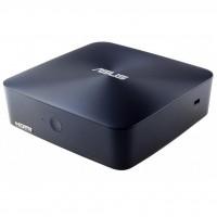 Компьютер ASUS UN45H-VM065M (90MS00R1-M00650)