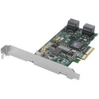 Контроллер RAID Adaptec 1430SA (1430SA Kit)