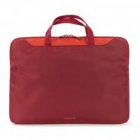 Чехол для ноутбука Tucano 13 Mini Red (BMINI13-R)