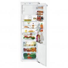 Холодильник Liebherr IKB 3554