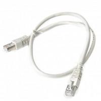 Патч-корд Cablexpert 0.5м (PP22-0.5M)